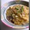 コザワピンク皿